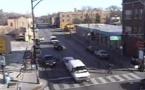 Chicago publie la vidéo d'un ado noir abattu par un policier