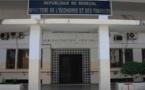 Scandale au ministère des Finances : 50 milliards de francs Cfa d'amnistie fiscale à des «entreprises coupables de fraude»