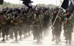 Somalie: Un camp militaire de l' UA pris d'assaut, 61 soldats kényans tués selon les shebabs