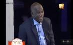«Ni Macky ni l'Apr, encore moins Bby n'a demandé à être soutenu par Serigne Mbacké Ndiaye»