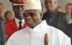 Port obligatoire du voile dans l'administration : Yaya Jammeh revient sur sa décision