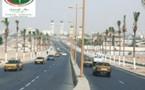 EOULEMENTS D'EAU AU TUNNEL DE SOUMBEDIOUNE: Les chantiers de Karim manifestent leurs premières failles