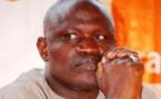 Ligue 1 : Gaston Mbengue va sensibiliser la diaspora à investir dans le Ndiambour