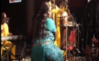 Vidéo: Leumbeul chaud de Ngoné Ndiaye Guéwel à la soirée de Coumba Gawlo Regardez