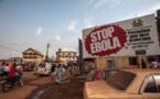 Ebola : une centaine de personnes en quarantaine en Sierra Leone