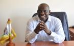 Baisse du carburant : Moussa Touré oblige Macky, qu'il a accusé de voleur