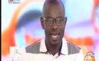 Vidéo- Pape Cheikh Diallo: «El hadji Ndiaye m'a viré de la 2STV à cause d'un très grand musicien». Regardez