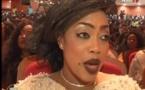 Vidéo: Les épouses de Cheikh Béthio parlent au micro de Thioro Mbar Ndiaye. Regardez