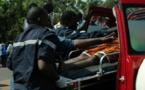 Rufisque : Un homme se jette sous un bus qui lui écrase la tête