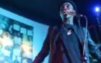 (Vidéo) Revenu de paris, Waly offre à ses fans un show Lalall Bassang…