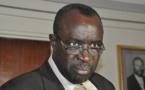 Moustapha Cissé Lô persiste et signe : l'Apr veut 7 ans