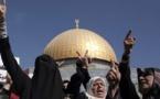 Deux attaques palestiniennes contre des Israéliennes en 24 heures