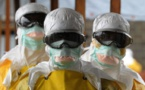 Ebola - Sierra leone : 109 personnes en quarantaine