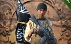 Le groupe djihadiste Aqmi publie la photo des assaillants de Ouagadougou