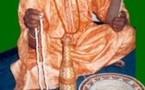 Le marabout Mouhamadou Traoré explique comment il a engrossé sa fille