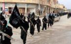 Daesh détient 3.500 esclaves en Irak selon l'ONU