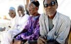 La pension des retraités connait une hausse de 10%