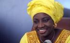 Réduction mandat présidentiel: L'Apr dit oui à Macky Sall  sans réserve
