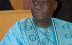 Me El Hadji Diouf : « Si Macky diminue le mandat, c'est un délit de parjure, ou une trahison, soit daf nu yep »