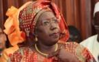 "Khoudia Mbaye : ""Si Macky Sall fait 7 ans, il fera du wax waxeet"""