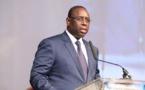 Attaque terroriste à Ouagadougou- Macky Sall demande un sommet extraordinaire de la CEDEAO