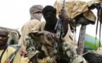Terrorisme en Guinée ? Trois mauritaniens réputés dangereux interpellés