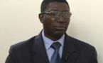 Le professeur Malick Ndiaye exclu de Macky2012