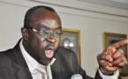 Cissé Lô: « Je ne soutiens pas Macky Sall pour réduire son mandat »