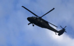 Les douze Marines disparus à Hawaï sont morts