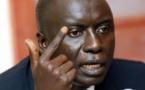 Idy regagne le cœur des Sénégalais et fait mal au pouvoir