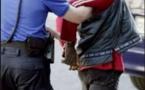 Un Sénégalais arrêté en Italie avec  115 boulettes de cocaïne et 78 d'héroïne