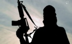 Menaces jihadistes : la France dément avoir alerté le Sénégal