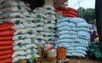 INFLATION AU SENEGAL ET EN AFRIQUE: Pourquoi on ne l'arrêtera pas