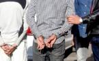 Plus de 60 agresseurs arrêtés à Pikine ce dimanche