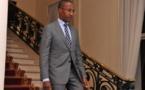 Palais : Macky Sall reçoit en audience son ancien PM, Abdoul Mbaye