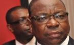 « Mankeur Ndiaye est indigne de diriger notre diplomatie », Par Mamadou Sy Tounkara