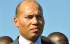 Le Pds exige la participation d'Oumar Sarr et de Karim Wade aux concertations sur les réformes institutionnelles