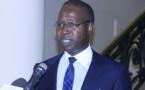 Mamadou Lamine Diallo sur le taux de croissance : « le Premier ministre ne sait pas de quoi il parle »