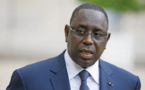 """Néné Ndiaye Mbaye : """" C'est politicien que d'imputer au Président Macky Sall le caractère laïc de la République!"""""""