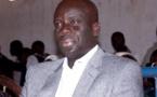 Fatick : Malick Gackou débauche chez Tanor et Macky Sall