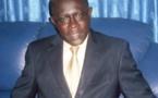 Entretien avec…Abdoulaye Ndiaye, enseignant en Télévision au Cesti, ancien journaliste-présentateur à la Rts : «Il faut dépasser la télévision du mannequinat et du comique»