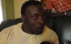 Ama Baldé envisage même de monter une association de lutte contre l'homosexualité.
