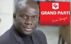 Election présidentielle 2017 : Malick Gackou le plan B du Pds ?