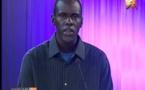 Vidéo: il veut devenir gambien parce que …