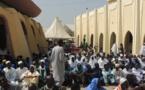 Des imams lancent une « Fatwa » contre toute loi légalisant l'homosexualité et l'avortement