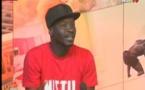 Vidéo: le rappeur karim Xrum Xax réagit après la sortie de Wally Seck. Regardez