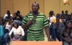 Rirou Tribunal du 25 lundi janvier 2016