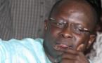 Modou Diagne Fada prêt à répondre à l'appel de Macky Sall