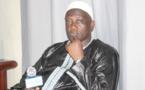 Ziguinchor : Serigne Mbacké Ndiaye mobilise pour Macky