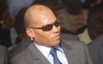 Prochaine présidentielle: un ticket Gackou-Karim en ligne de mire